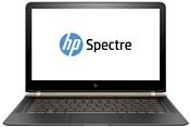 HP Spectre 13-v103ur (Z3D32EA)