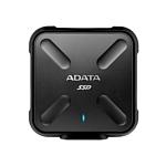 ADATA SD700 256GB