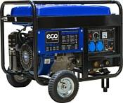 ECO PE-6500RW