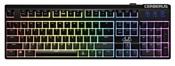 ASUS Cerberus Mech RGB (Kaihua Black) Black USB