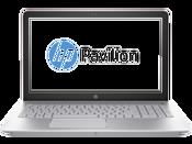 HP Pavilion 15-cc528ur (2CT27EA)