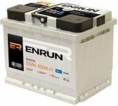 ENRUN 560-205 (60Ah)