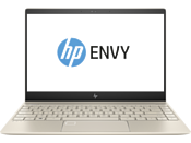 HP ENVY 13-ad034ur (3CD53EA)
