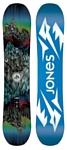 Jones Snowboards Prodigy (18-19)