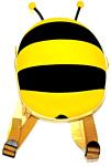 Bradex Пчелка (желтый)