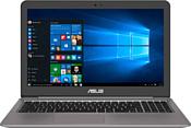 ASUS VivoBook 15 R520UF-EJ020
