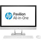 HP Pavilion 24-r108ur (4GL90EA)