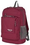POLAR П2330 (темно-розовый)