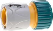 Raco 4250-55206C с аквастопом