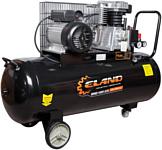 ELAND WIND 100V-2CB