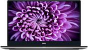 Dell XPS 15 7590-6671