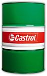 Castrol EDGE 5W-40 60л