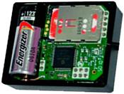 SOBR Chip 11