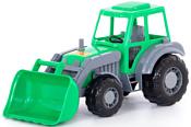 Полесье Алтай трактор-погрузчик 35387
