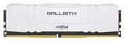 Ballistix BL8G30C15U4W