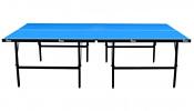 Fenix Basic M19 (синий)