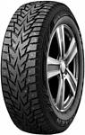 Nexen/Roadstone Winguard Winspike WS62 265/70 R17 115T