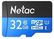 Netac NT02P500STN-032G-S