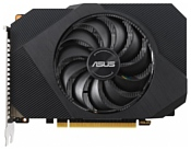 ASUS Phoenix GeForce GTX 1650 OC 4GB (PH-GTX1650-O4GD6)