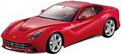 MJX Ferrari Berlinetta (8507)