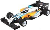 FS Racing F11 EP