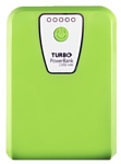 Turbo PowerBank 12000