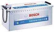 Bosch T4 HD T4075 640103080 (140Ah)