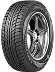 Автомобильные шины Deestone
