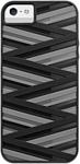 X-Doria Rapt для iPhone 5/5S