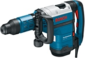 Bosch GSH 7 VC Professional (0611322000)