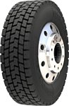 Double Coin RLB450 315/60 R22.5 152/148L