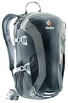 Deuter Speed Lite 20 black/grey (black/granite)