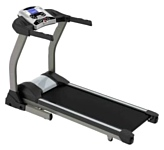 American Fitness SPR-NOG10010