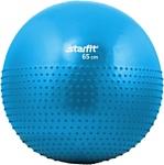 Starfit GB-201 65 см (синий)