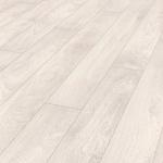Kronospan Floordreams Vario Дуб Аспен (8630)
