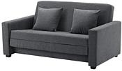 Ikea Бигдео (802.215.16)