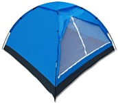 Acamper Domepack 4