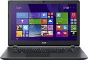 Acer Aspire ES1-522-45ZR (NX.G2LER.038)