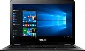 ASUS VivoBook Flip TP301UA-IB74T