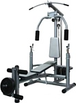 American Fitness HG-0011