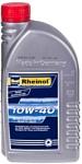 Rheinol Primol Power Synth CS 10W-40 1л