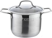 Kelli KL-4229