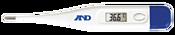 A&D DT-501