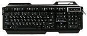 Dialog KGK-25U Black USB
