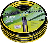 """Bradas Black Colour 15 мм (5/8"""", 20 м) (WBC5/820)"""