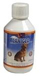 Anivital Caniglo
