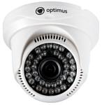 Optimus AHD-H024.0(3.6)