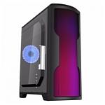 GameMax G562 Black