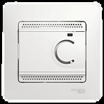 Schneider Electric Glossa GSL000138