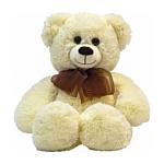 Fancy Медведь Мика